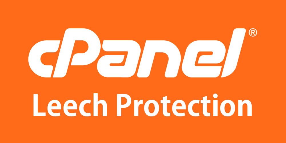 Leech Protection چیست؟