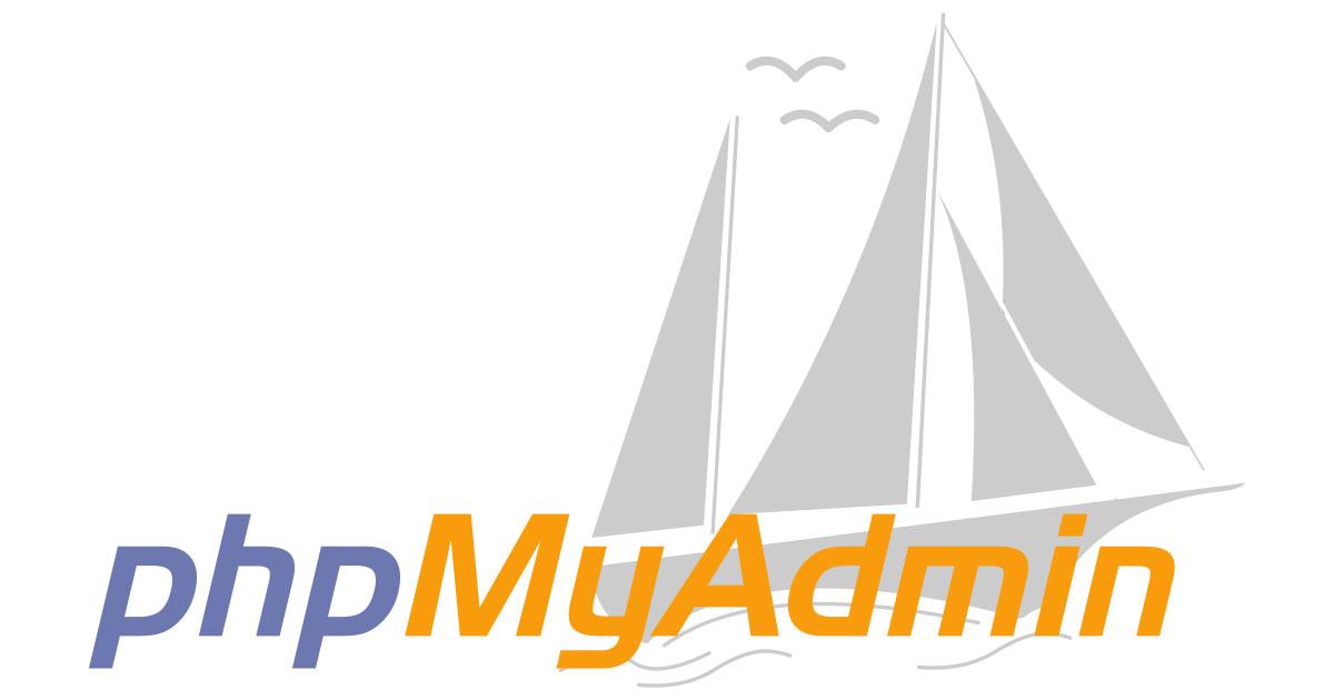 phpMyAdmin در سی پنل چیست؟