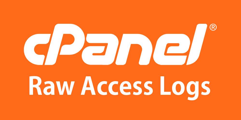 Raw Access در سی پنل چیست؟
