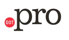 pro domain