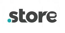 store domain