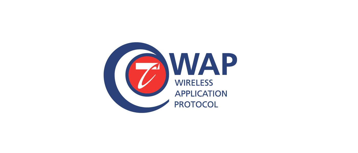 چیست WAP